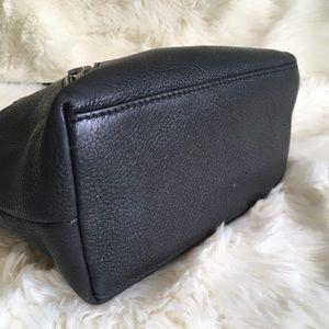 Rebecca Minkoff Bags - Rebecca Minkoff Micro Moto Crossbody Bag
